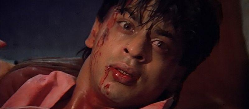 Darr-film-30-ShahRukhKhan