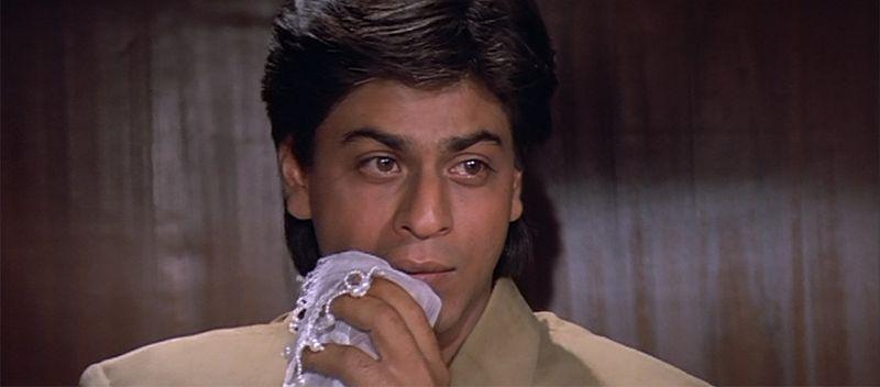 Darr-film-32-ShahRukhKhan