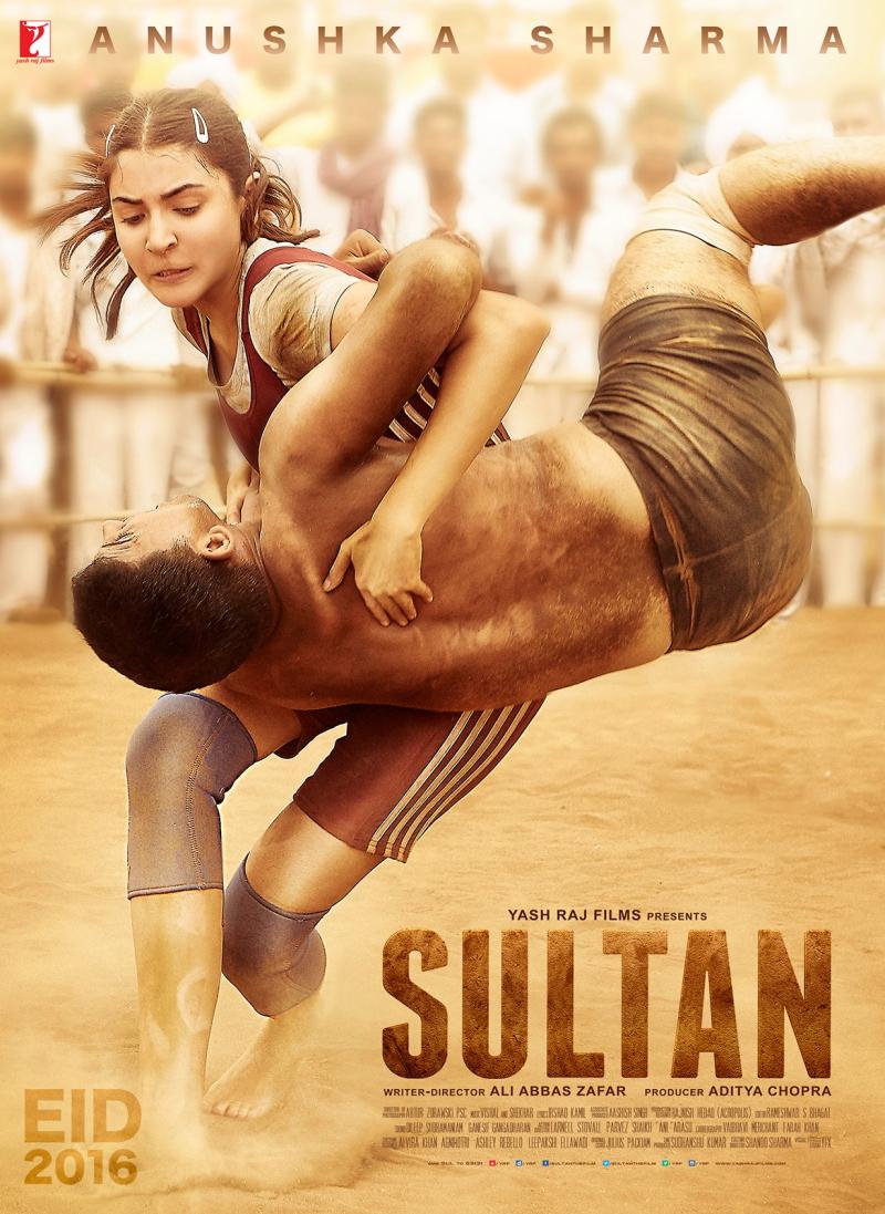 Sultan_Poster_02_AnuskhaSharma