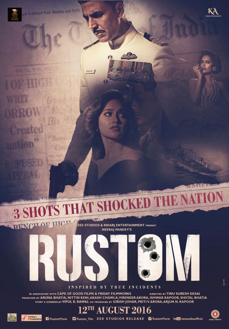 Rustom-Poster-01