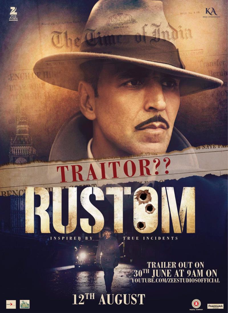 Rustom-Poster-03