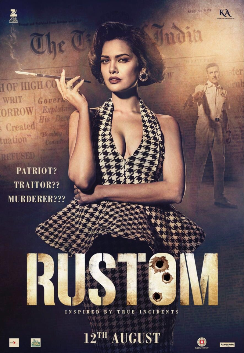 Rustom-Poster-06