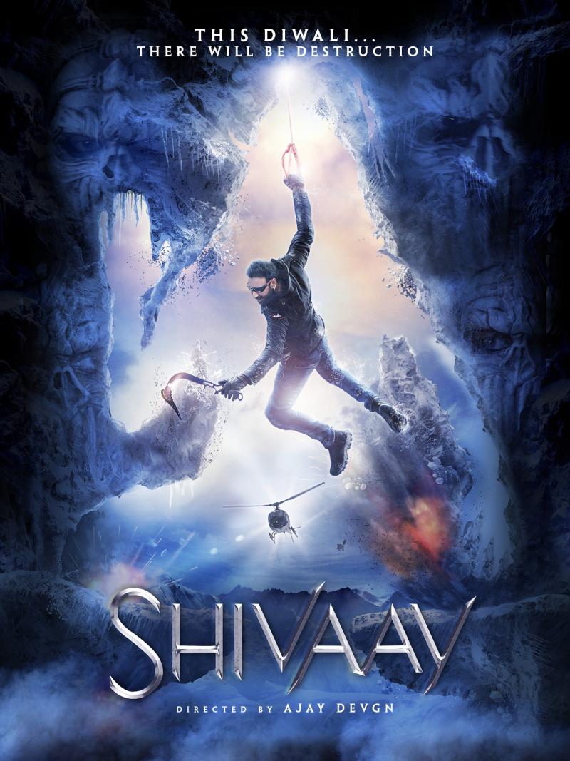 Shivaay-Poster-02-AjayDevgn