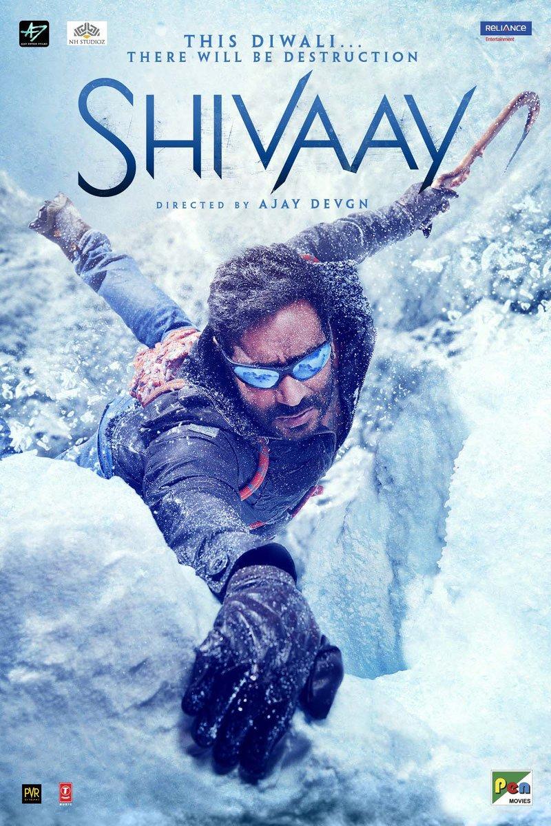 Shivaay-Poster-05-AjayDevgn