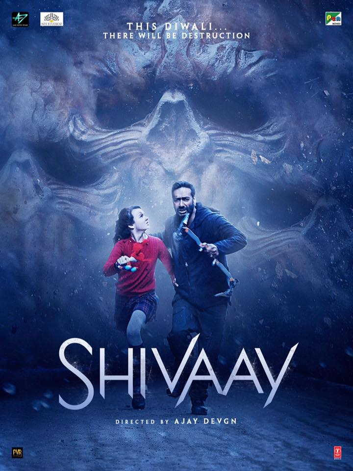 Shivaay-Poster-08-AjayDevgn-ErikaKaar