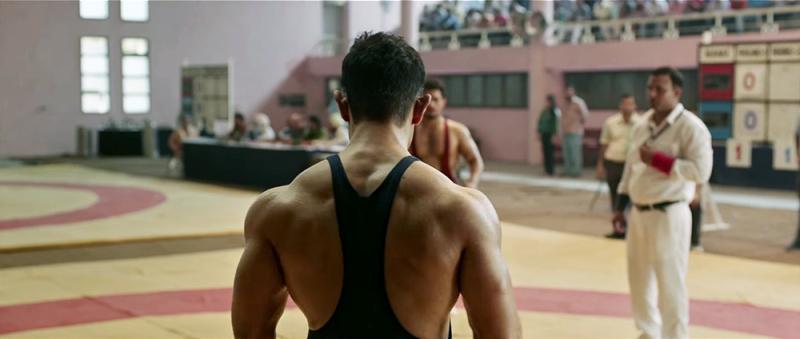 Dangal_AamirKhan_16