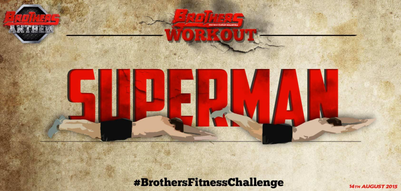 Brothers-FitnessChallenge-08