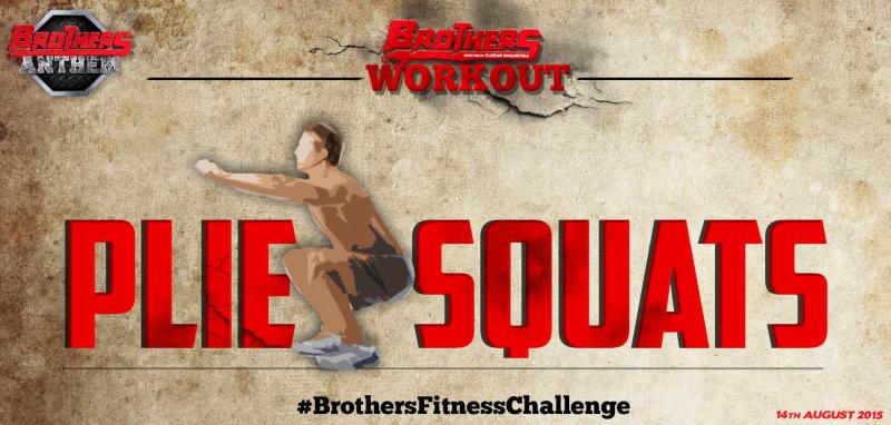 Brothers-FitnessChallenge-09