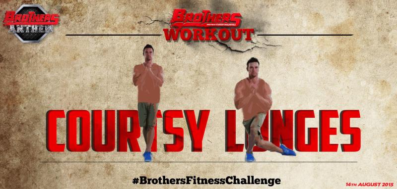 Brothers-FitnessChallenge-10