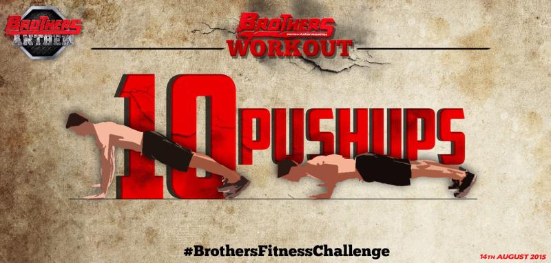Brothers-FitnessChallenge-12