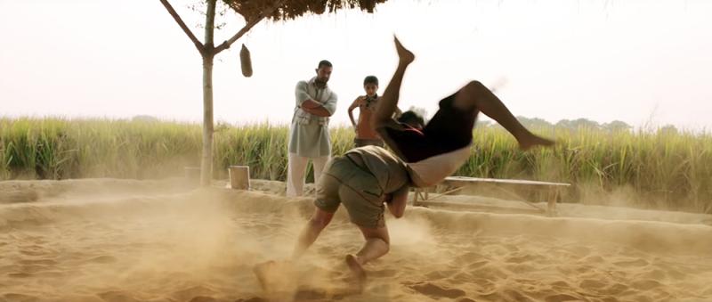 Dangal_AamirKhan_04