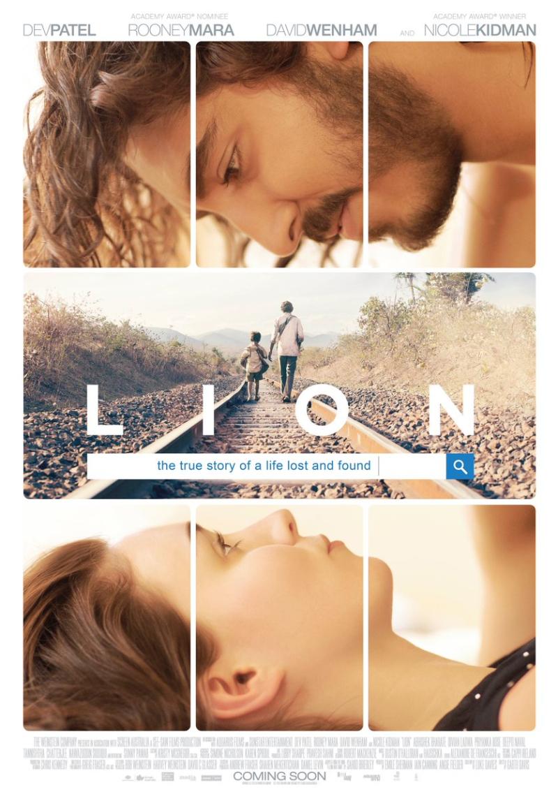Lion_Trailer_2017