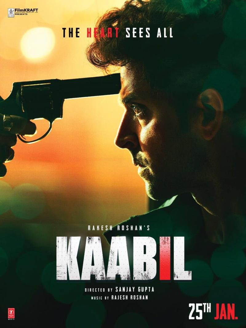 Kaabil_Poster_06_HrithikRoshan