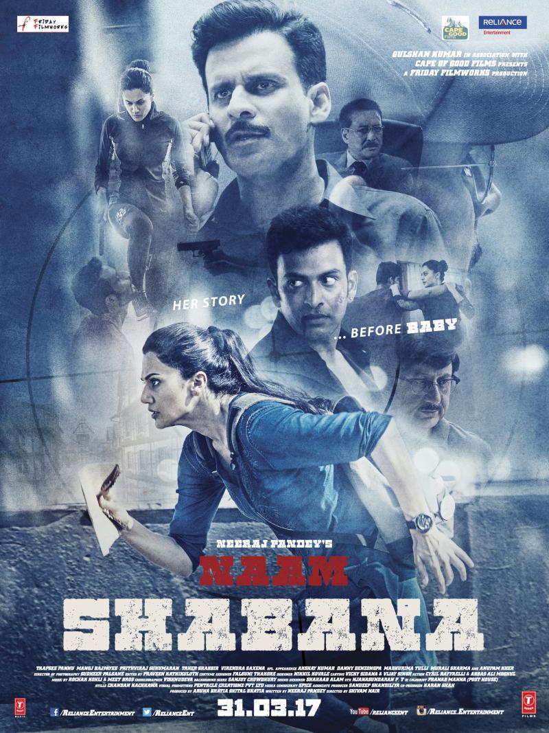 NaamShabana_Poster_02