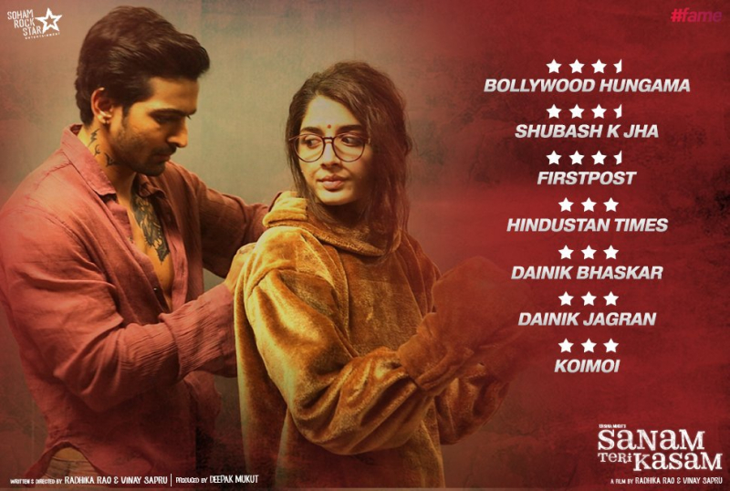 SanamTeriKasam_Reviews_03