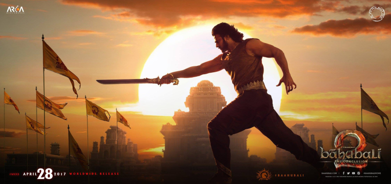 Baahubali_2_TheConclusion_Banner_03