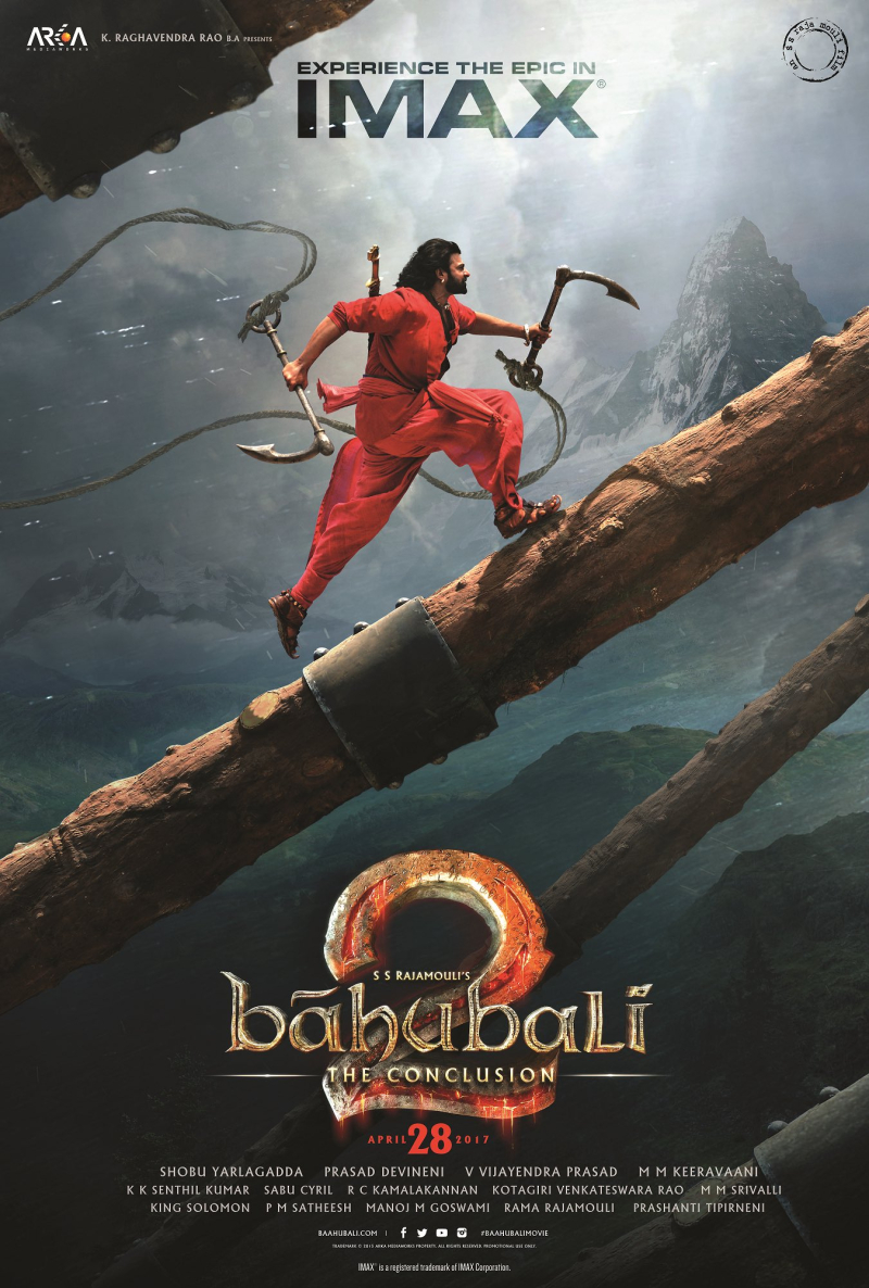 Baahubali_2_TheConclusion_Poster_06