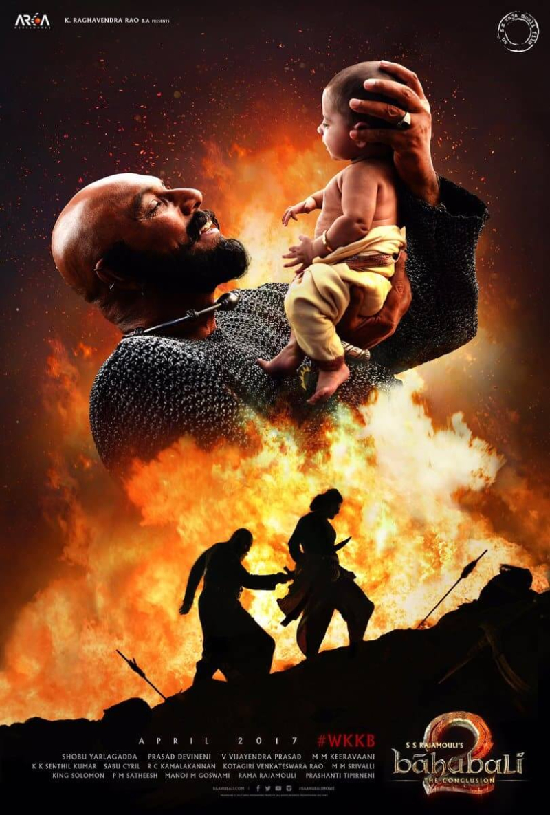 Baahubali_2_TheConclusion_Poster_11