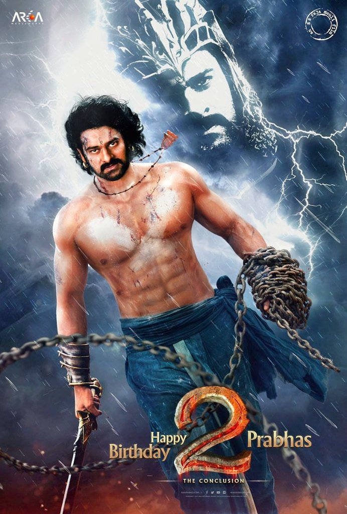 Baahubali_2_TheConclusion_Poster_09