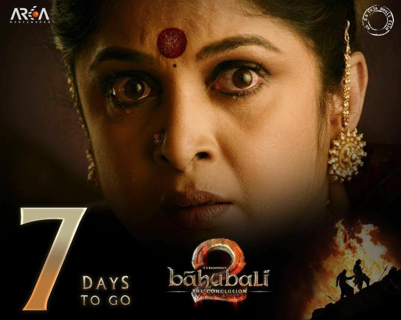 Baahubali_2_TheConclusion_Countdown_07