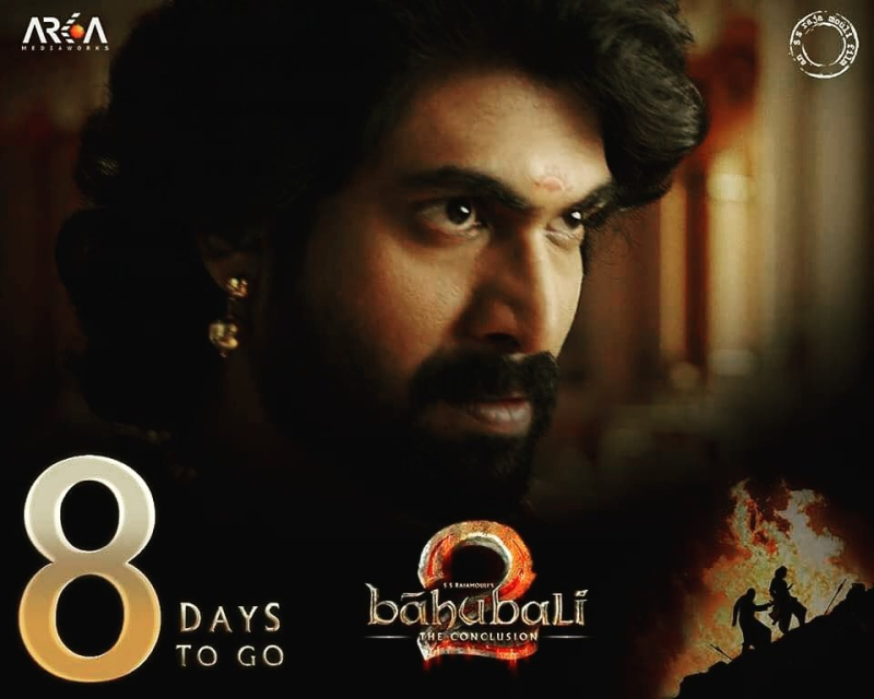 Baahubali_2_TheConclusion_Countdown_08b