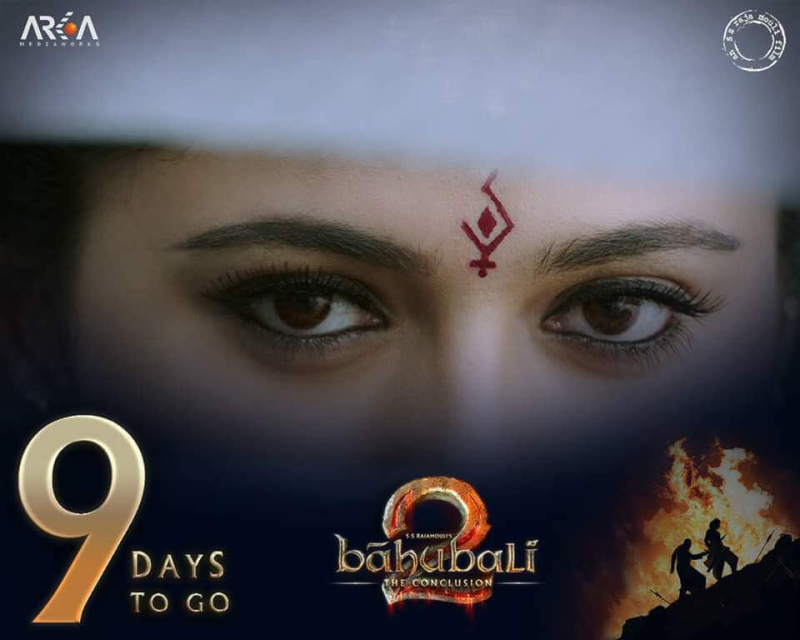 Baahubali_2_TheConclusion_Countdown_09b