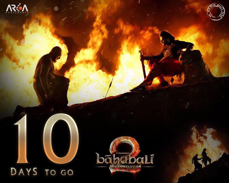 Baahubali_2_TheConclusion_Countdown_10