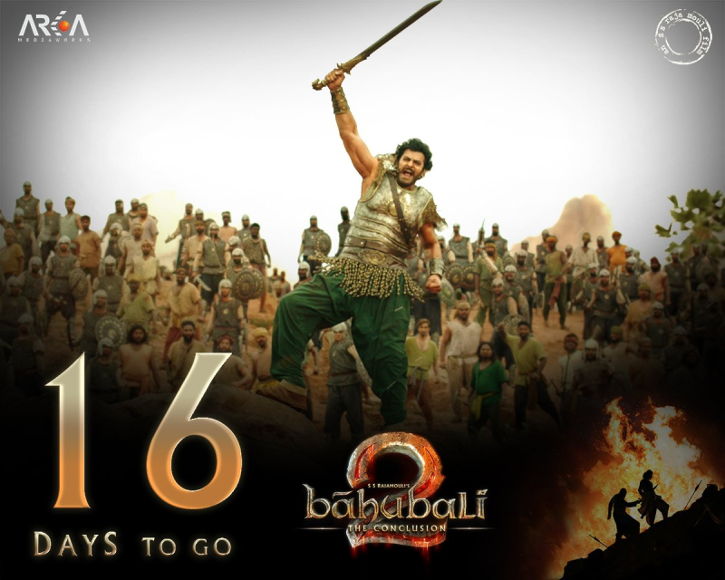Baahubali_2_TheConclusion_Countdown_16