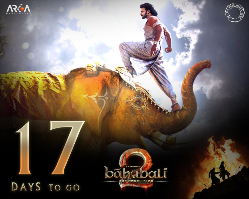 Baahubali_2_TheConclusion_Countdown_17