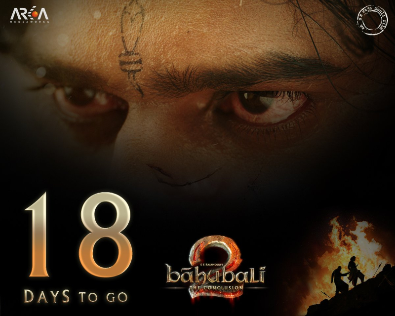 Baahubali_2_TheConclusion_Countdown_18
