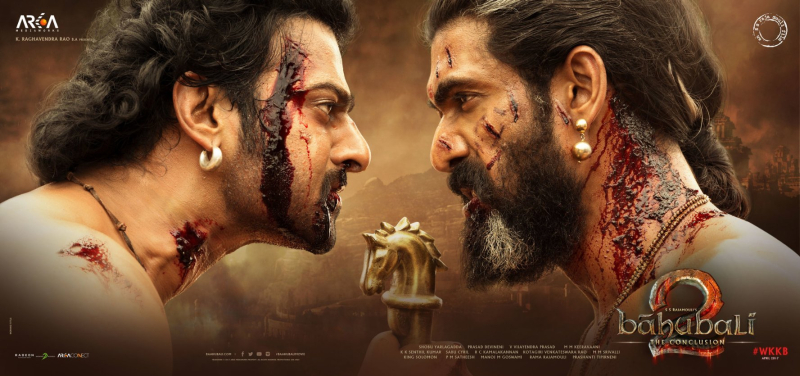 Baahubali_2_TheConclusion_Banner_09