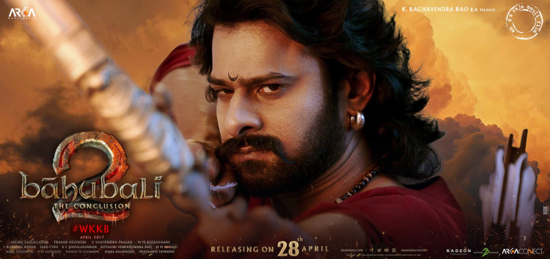 Baahubali_2_TheConclusion_Banner_12
