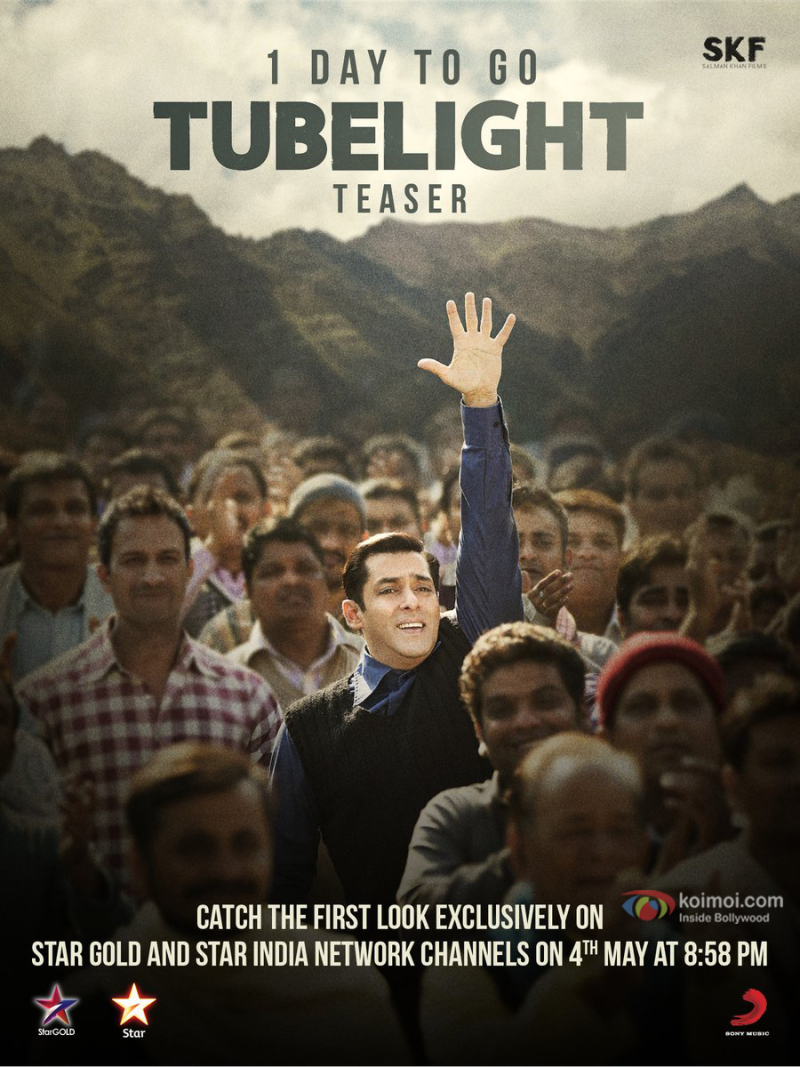 Tubelight_Poster_Teaser_01