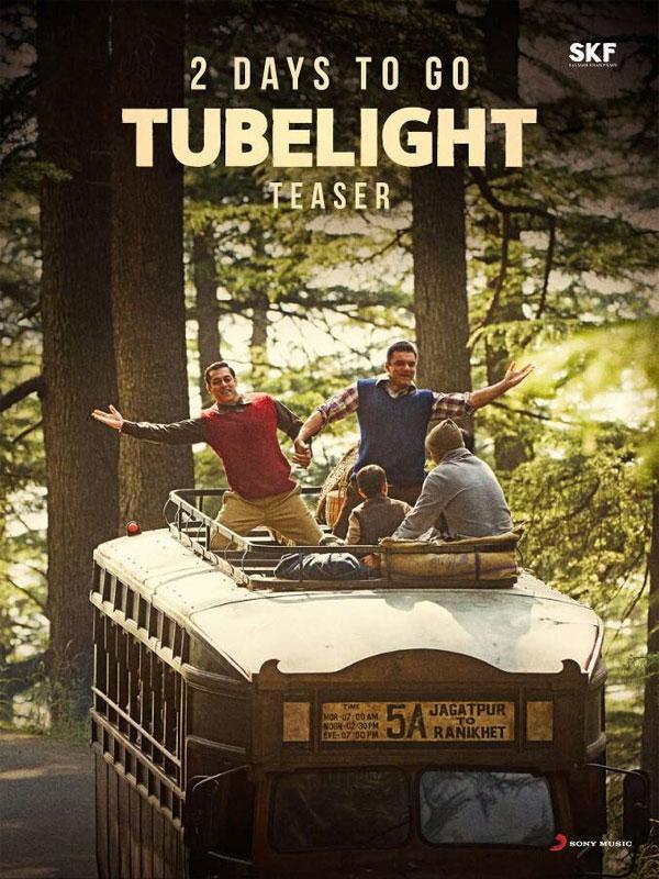Tubelight_Poster_Teaser_02