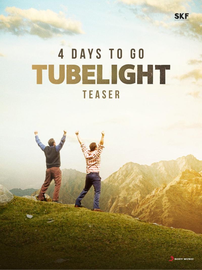 Tubelight_Poster_Teaser_04