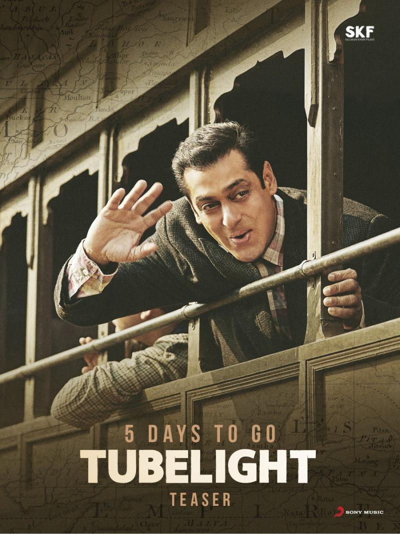 Tubelight_Poster_Teaser_05