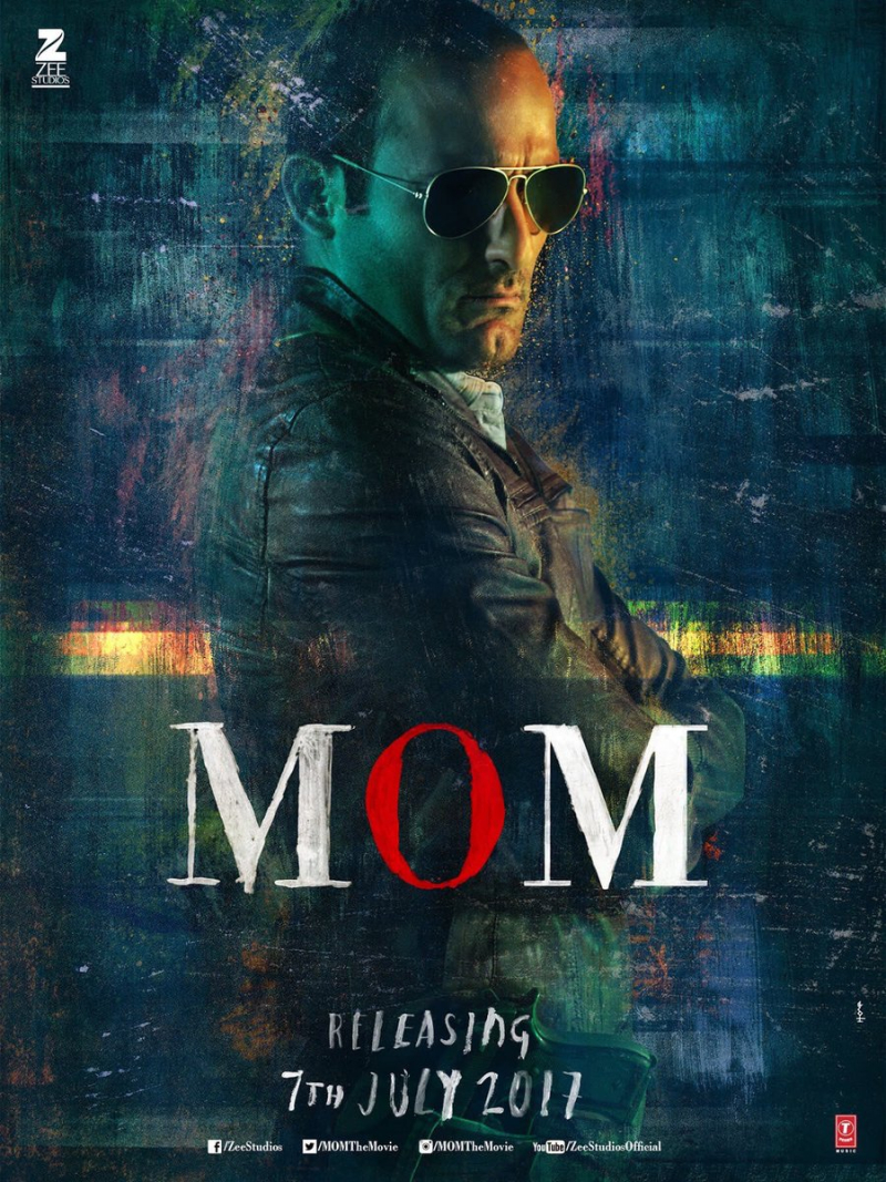Mom_Poster_AkshayeKumar