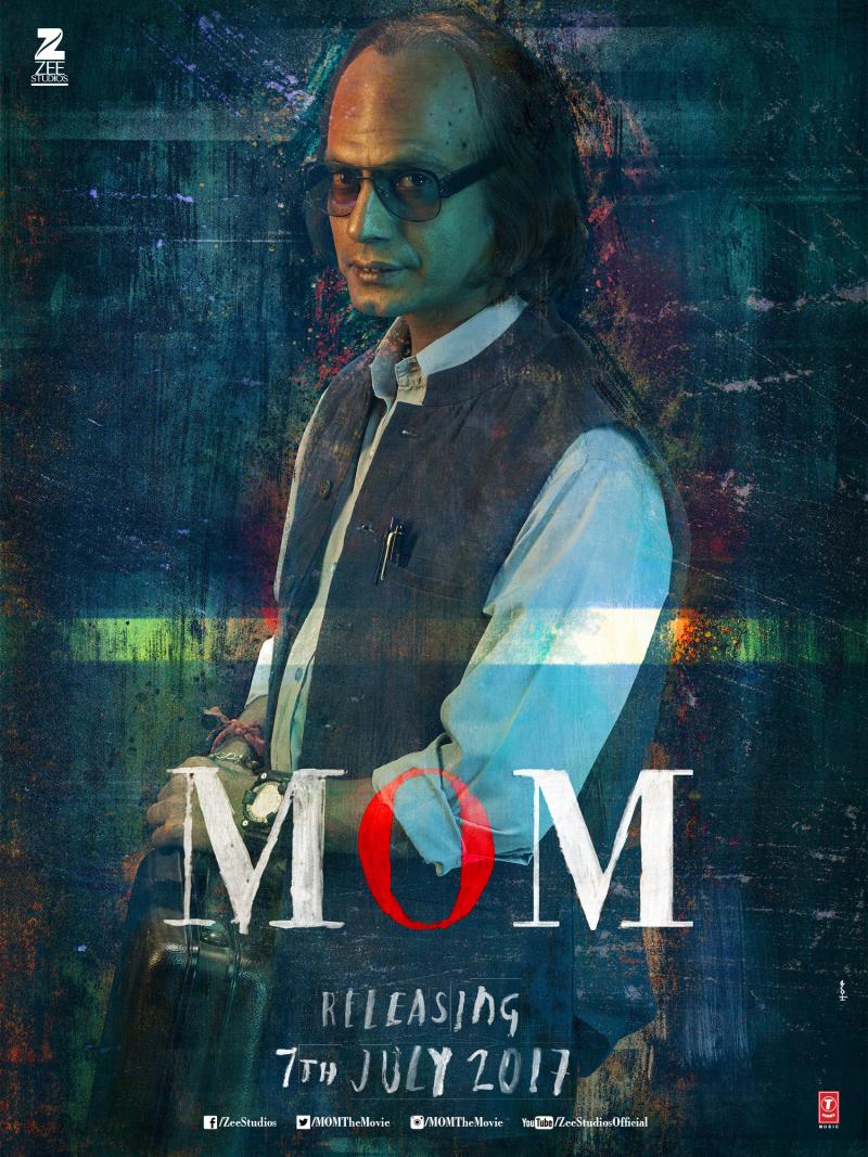 Mom_Poster_NawazuddinSiddiqui