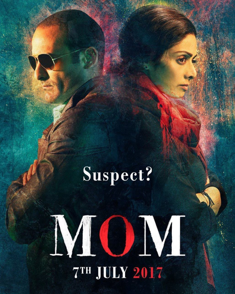Mom_Poster_Suspect