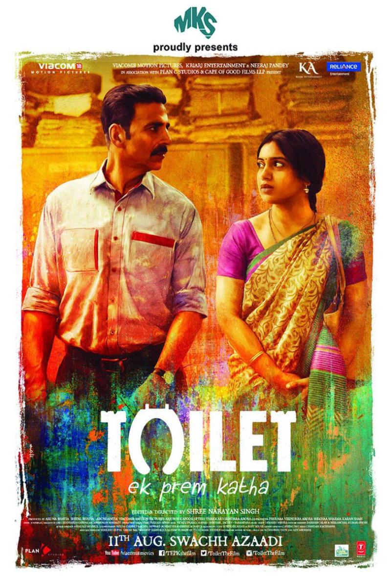Toilet_EkPremKatha_AkshayKumar_Divorce