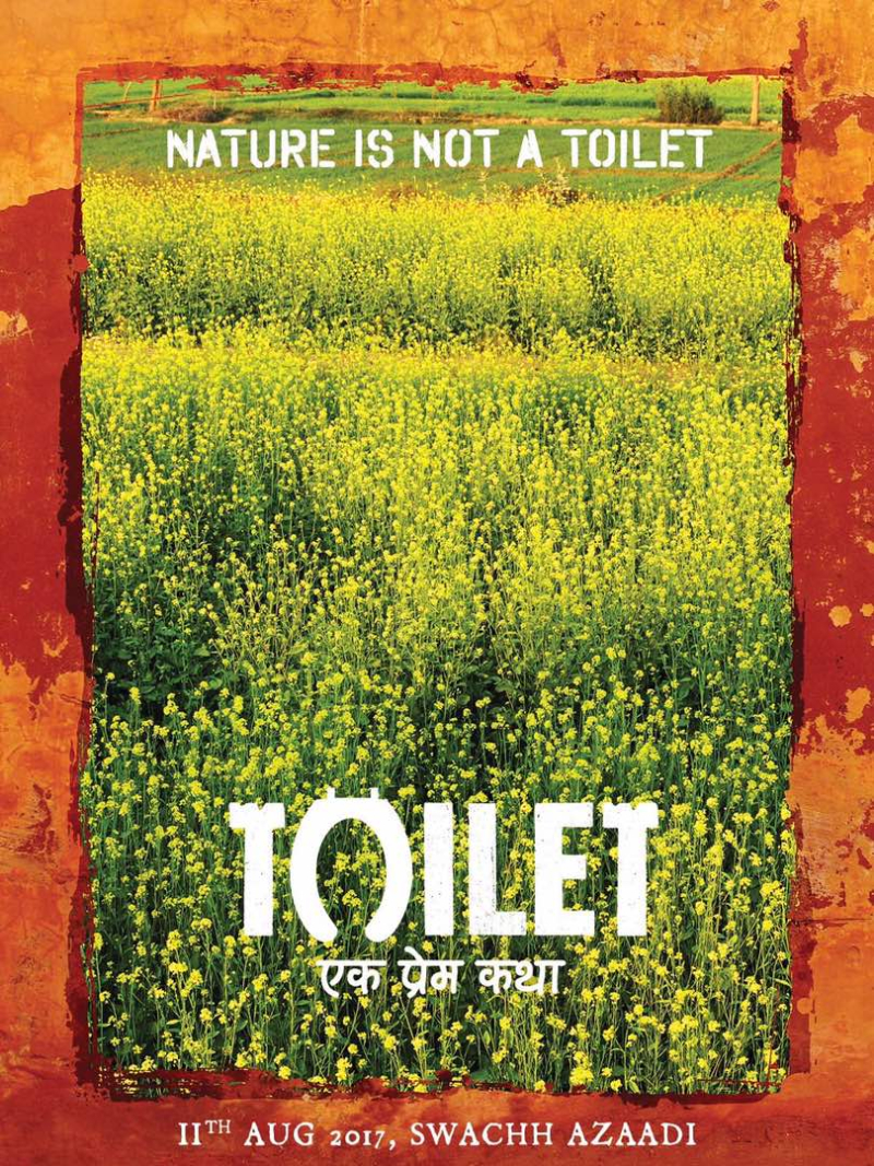 Toilet_EkPremKatha_Nature