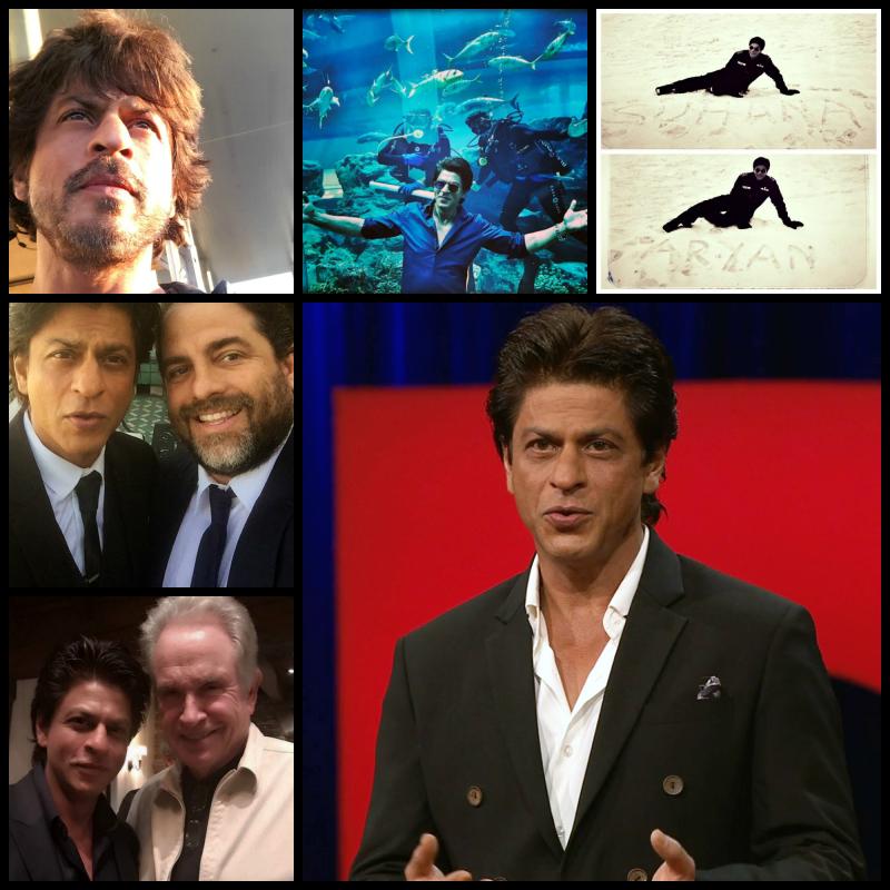 SRK-2017-52Reasons-05