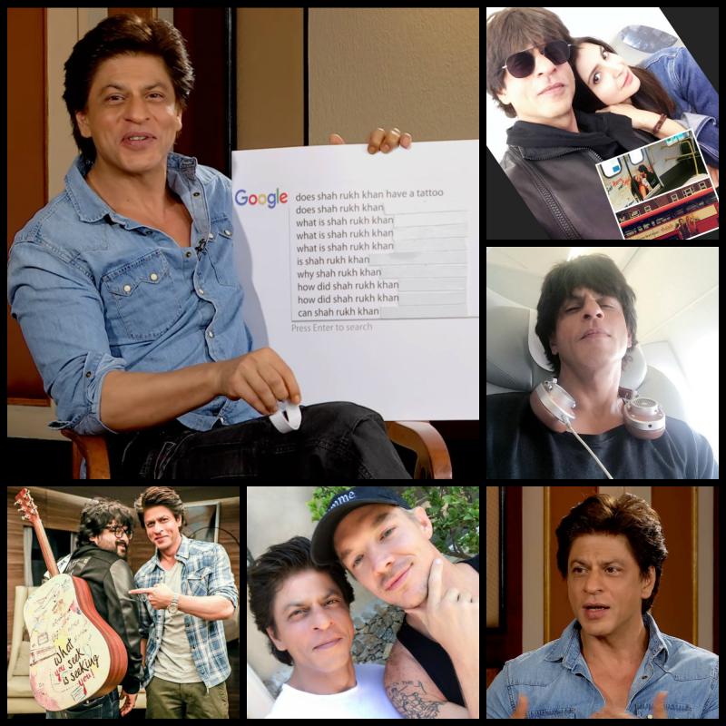 SRK-2017-52Reasons-07