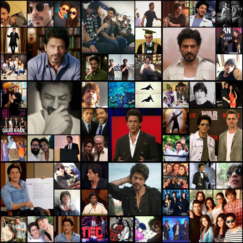 SRK-2017-52Reasons-00_3000
