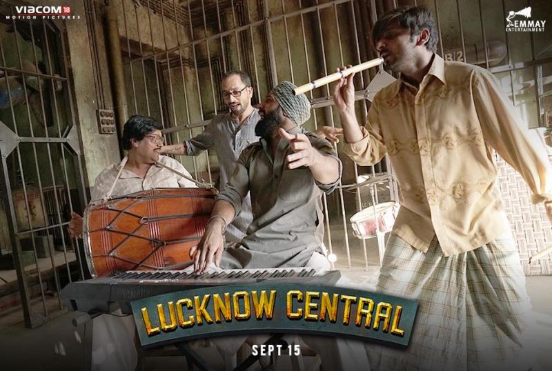 LucknowCentral_Still_04