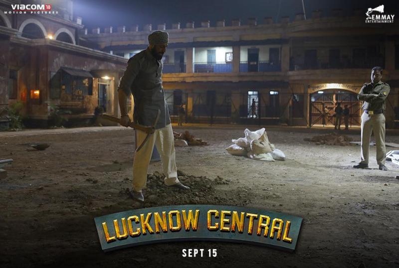 LucknowCentral_Still_07
