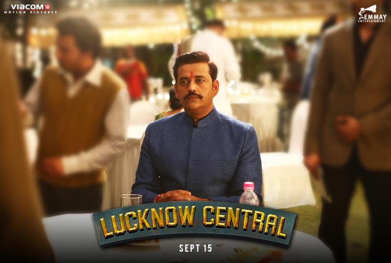 LucknowCentral_Still_11