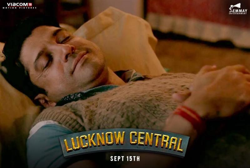 LucknowCentral_Still_12