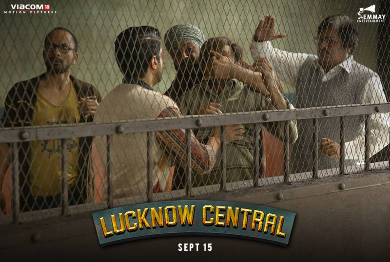LucknowCentral_Still_16