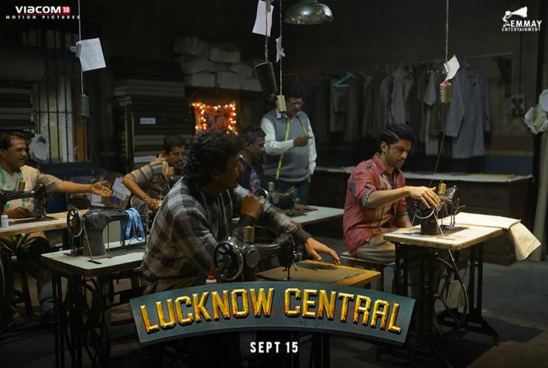 LucknowCentral_Still_17
